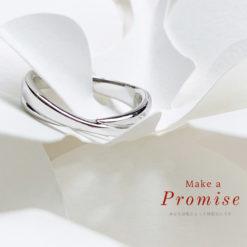 แหวนเกลี้ยง แบบแหวนผู้ชาย