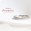 แบบแหวนแต่งงานผู้ชาย